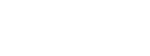 Southern Pain and Neurological