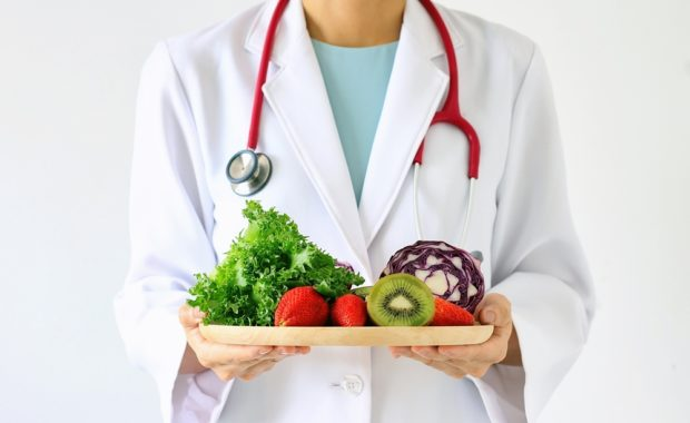 nutrition-and-osteoporosis