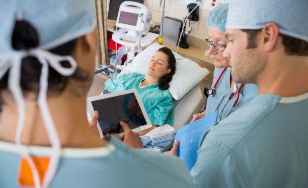 postoperative-pain-management