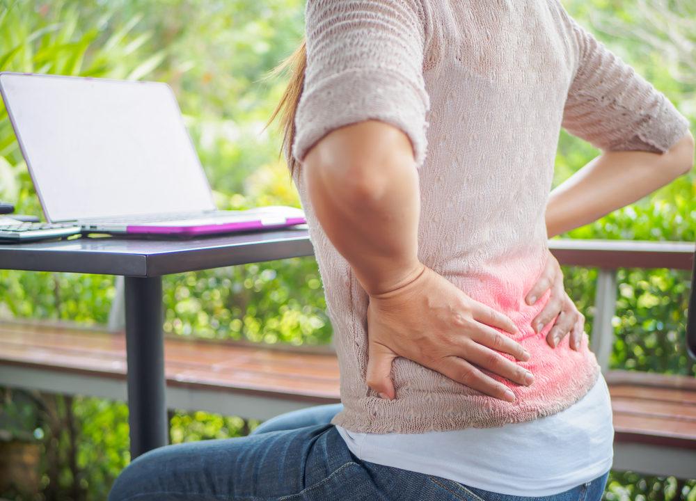 sciatica-causes-symptoms