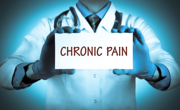 types-of-chronic-pain