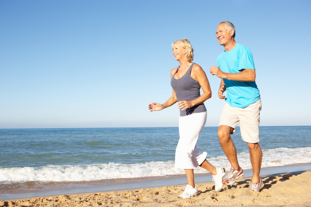 common-treatment-options-chronic-pain