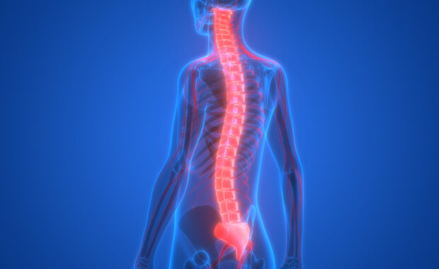 spinal-cord-stimulation-neuropathic-pain